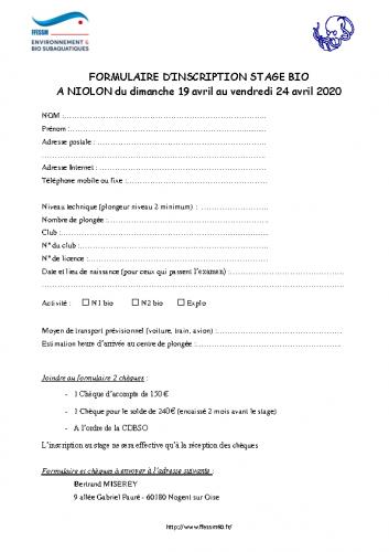formulaireniolon2020